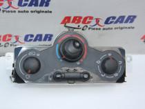 Panou AC Renault Kangoo model 2012