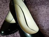 Pantofi de lac Graceland
