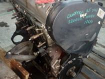 Motor 2,5 motorizare cod motor BJL pentru Vw Crafter