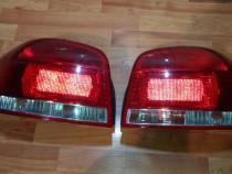 Stop/Stopuri (tripla) Audi A3 8P stanga-dreapta