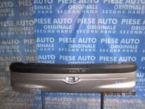 Bara spate Peugeot 206; 9628638277