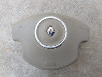 Airbag volan Renault Scenic 2, 2008, 8200485100 A