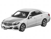 Macheta Oe Mercedes-Benz E-Class W212 2009→ B66960184