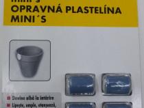 Plastilina pentru reparatii