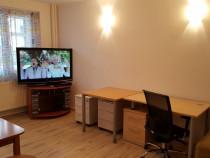 Inchiriez Apartament 3 camere Berceni