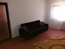 Apartament 2 camere pentru sezonul estival Mangalia