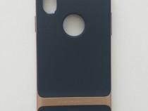 Husa protectie Apple iPhone X ,calitate,nou nouta la cu