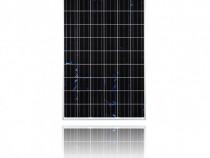 Panouri fotovoltaice 270W Polycristaline Ja Solar