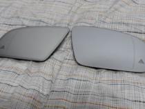 Oglinzi mercedes glc,mercedes s w222,mercedes c w205,mercede