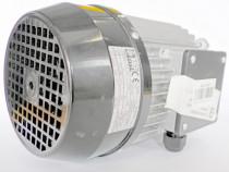 Motor pentru betoniera Syntesi 300/350 – Imer 3234565