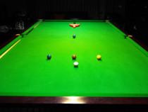 Masa snooker