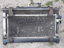 Radiator clima mazda 6, 2.0 diesel, 89 kw, an 2002-2005