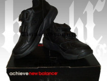 New Balance 576 (35)