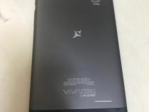 Tableta allview viva 701g cu cartela sim 3g