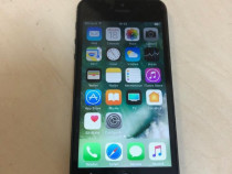 Iphone 5 16 gb orice retea, stare perfecta