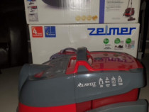Aspirator Zelmer Aquawelt ProZVC764CT,1900w, functie spalare