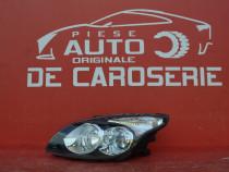 Far stanga Hyundai i30 An 2007-2012