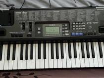 Orga Casio CTK-720