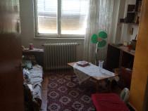 Apartament 3 camere, decomandate, zona Nord