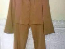 Costum dama marime 40
