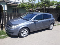 Opel Astra H 1.7 cdti euro 4