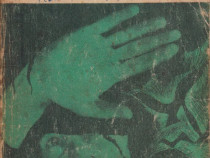 Lupul de mare Autor(i): Jack London