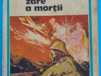 Marin Preda - Albastra zare a mortii (Ed. Militara, 1990)
