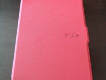 Husa noua pentru e-book Kindle 6 Glare