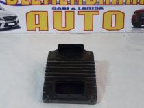 Calculator motor Opel Astra G 1.7 cod 8972314050 09391899
