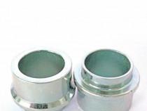 Diafragma Mini Avant – 245131