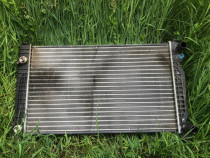 Radiator apa audi a4 b5 cutie automata
