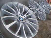 Jante 18 bmw concave F10 E60 GT F07 GT F30 F30 F32 X1 X3 X4