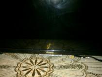 Televizor LED KENNEX defect