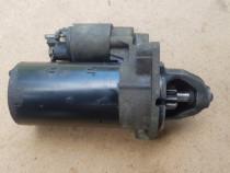Electromotor bmw m54/m52 (e39,e46,e60 benzina)