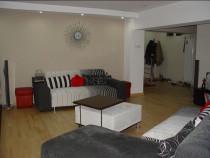 Apartament 4 camere si mansarda Ultracentral, Duplex, Bacau