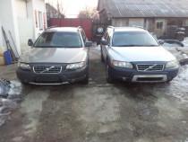 Dezmembrez Volvo Xc70 Cross Country Diesel si Benzina