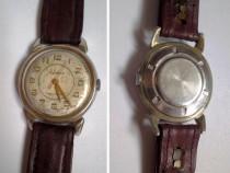 Ceas de colectie Kirovskie 16 jewels, cal. 2408
