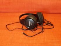 Casti Panasonic Stereo Bass
