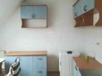 Apartament 1 camera 4/4, Floresti Porii