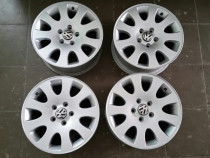 Jante vw.passat .golf 5.r16.