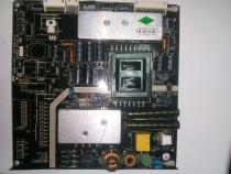Module Mp123;cv306h-f;hq-led121
