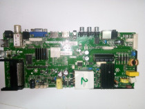 Placa tv Tp.ms6308.pb710