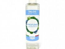 Parfum pentru masina de spalat mireasa de talc Irge 250 ml