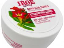 Crema pentru corp Irge beauty Gheara diavolului 200 ml