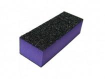 Buffer pentru pilit/lustruit unghii, 9.5 cm
