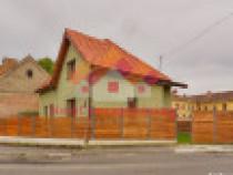 Casa noua, individuala, zona centrala
