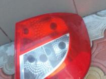 Lampa stop dreapta renault symbol
