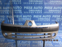 Bara fata Renault Clio; 8200074471