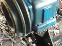 Compresor aer de tractor 445