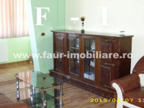 Apartament 2 camere Vlaicu Lebada